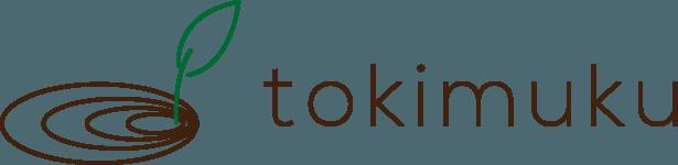 tokimuku FUNITURE 無垢材家具、オーダー家具製造販売の常盤家具